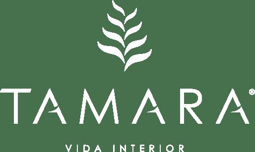 LogoTamara